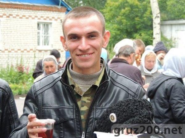 Наемники из россии убит